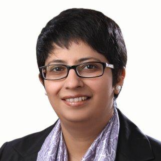 Saru Kaushal