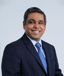 Madhu Kannan