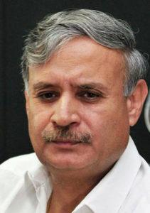 Rao Inderjit Singh