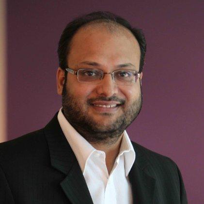Sanjay Modi