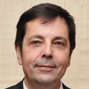 Antoine Caput